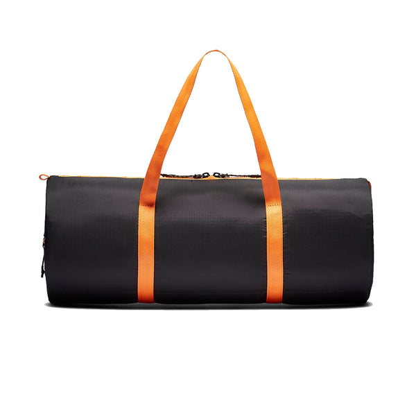 ACG PACKABLE DUFFLE