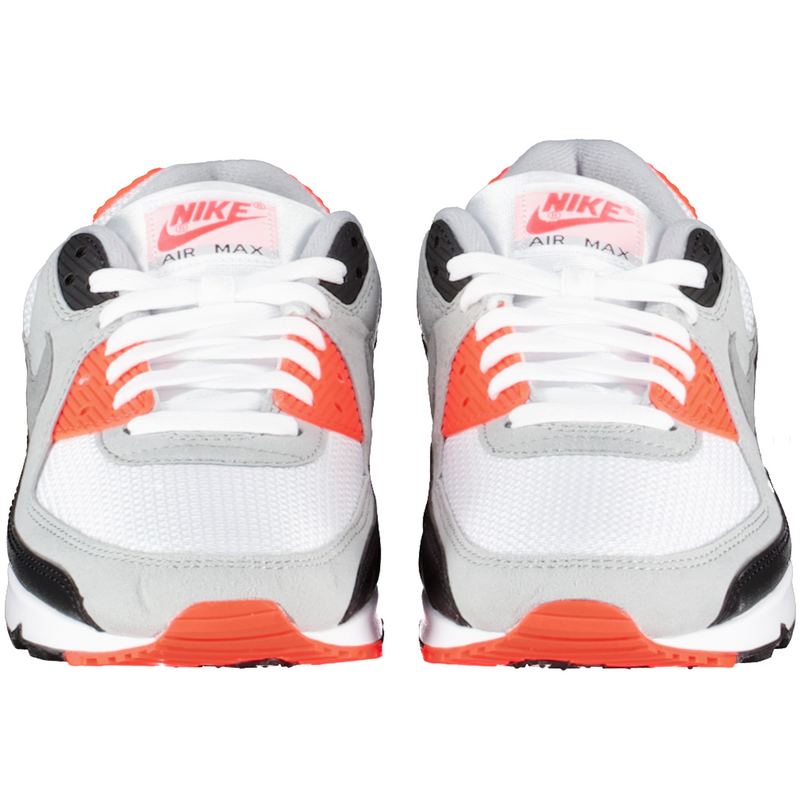 "Nike Air Max 90 ""Infrared"" (GS)"