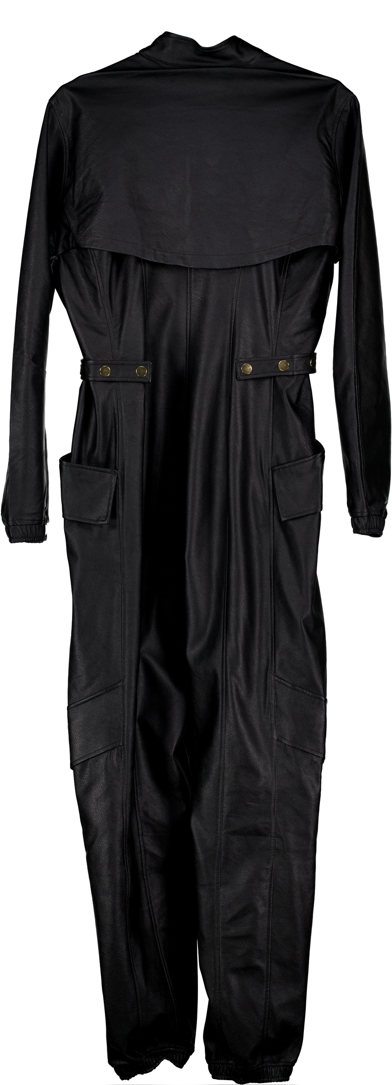 Jordan COURT-TO-RUNWAY Flightsuit