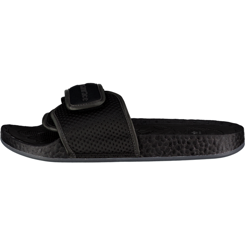 PW Chancletas HU Slides