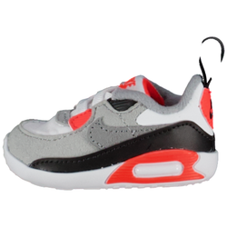 "Nike Air Max 90 ""Infrared"" (CB)"