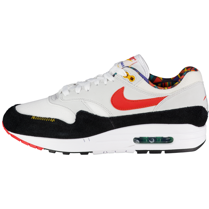 Air Max 1 'Live Together, Play Together'