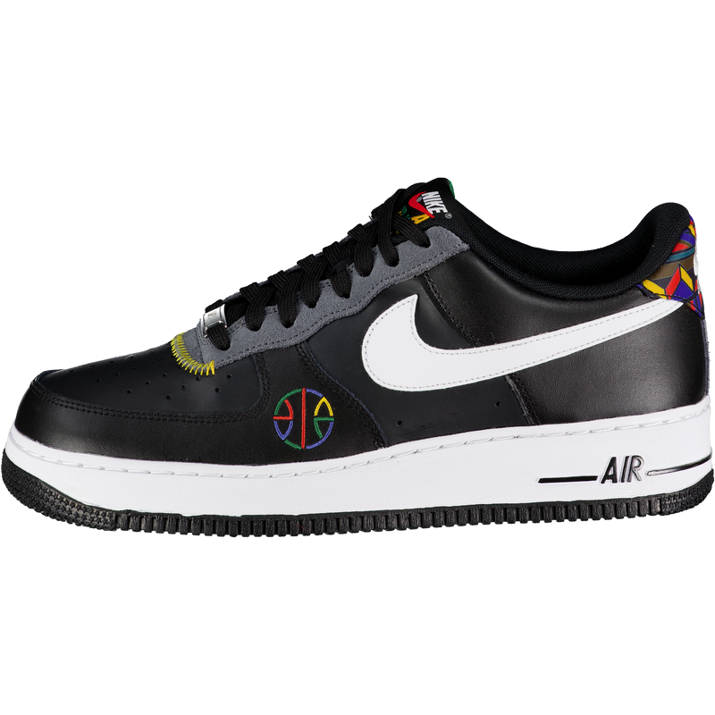 AIR FORCE 1 '07 Live Together Play Together (Peace)