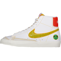 Blazer Mid '77 Vintage 'Roswell Rayguns'