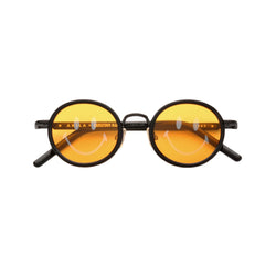 CTM Smiley Akila Glasses