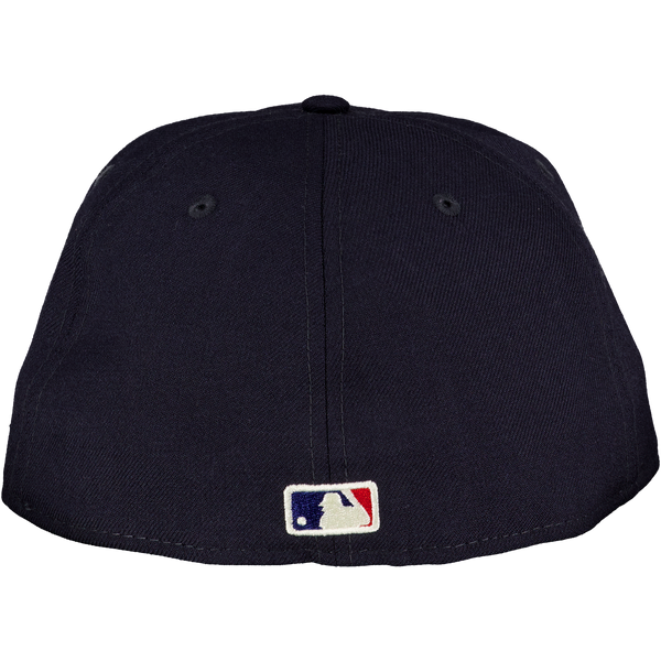 FEAR OF GOD NAVY 59FIFTY