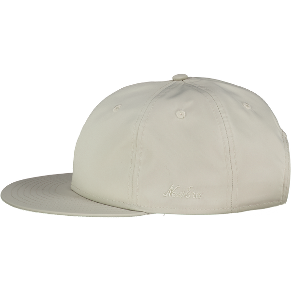 ESSENTIALS RC90 Moonstruck Hat