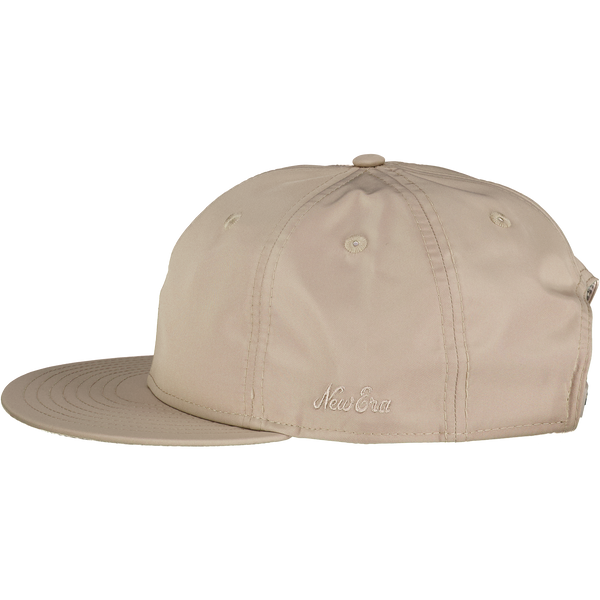 ESSENTIALS RC90 Goat Hat