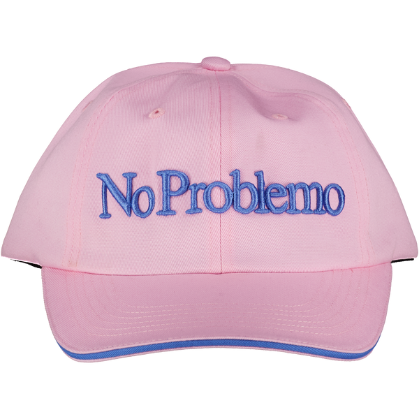 ARIES No Problemo Cap
