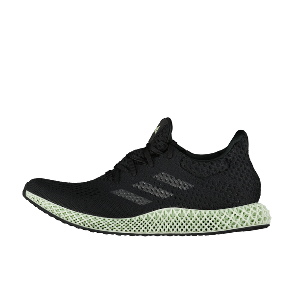 4D FUTURECRAFT