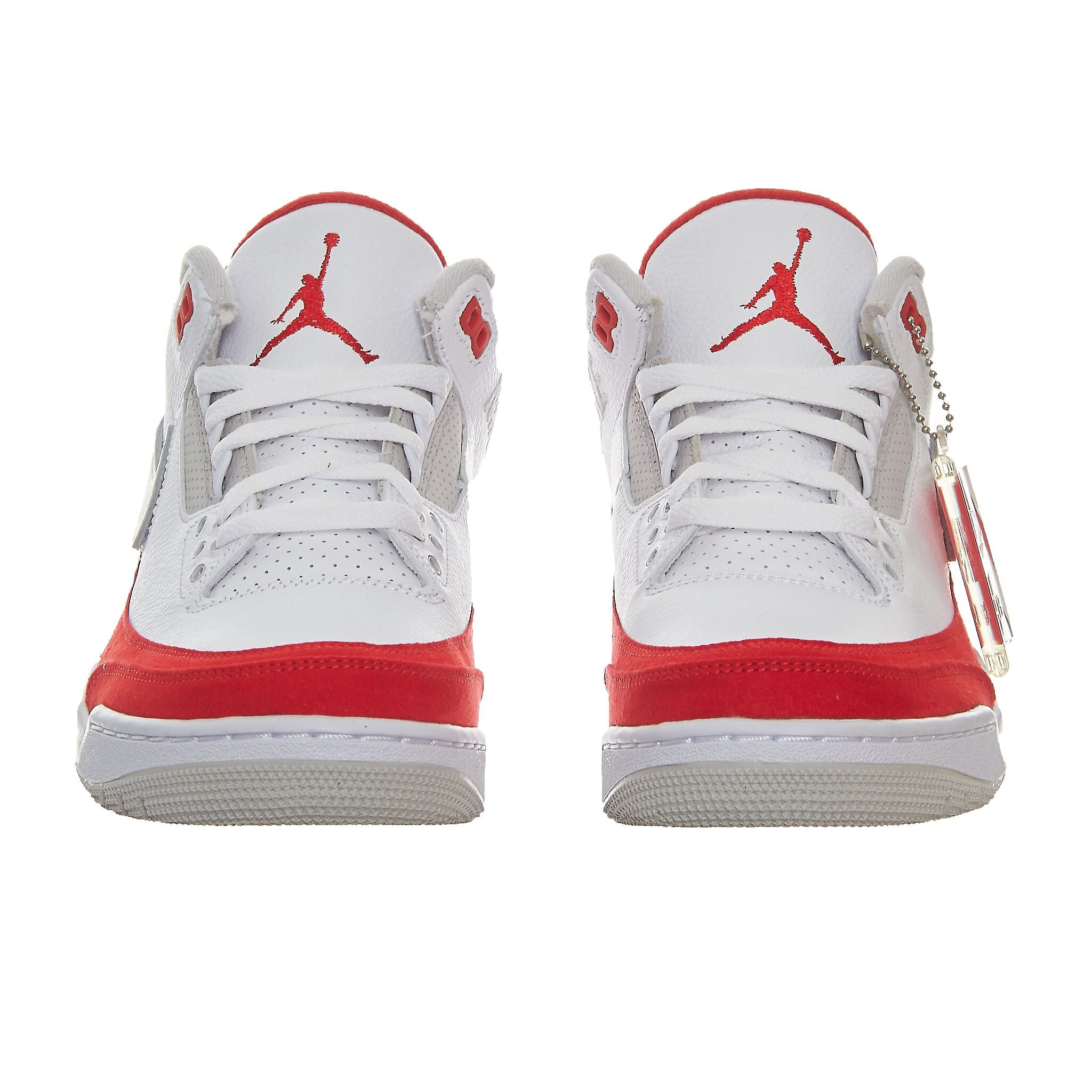 Jordan JORDAN 3 RETRO TH SP