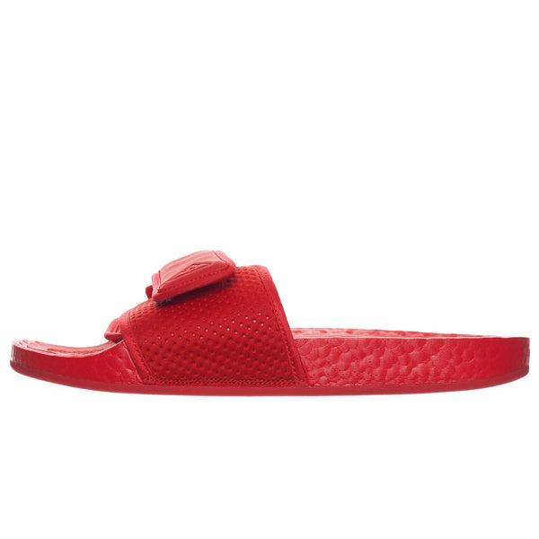 Adidas Consortium Pharrell Williams Boost Slides