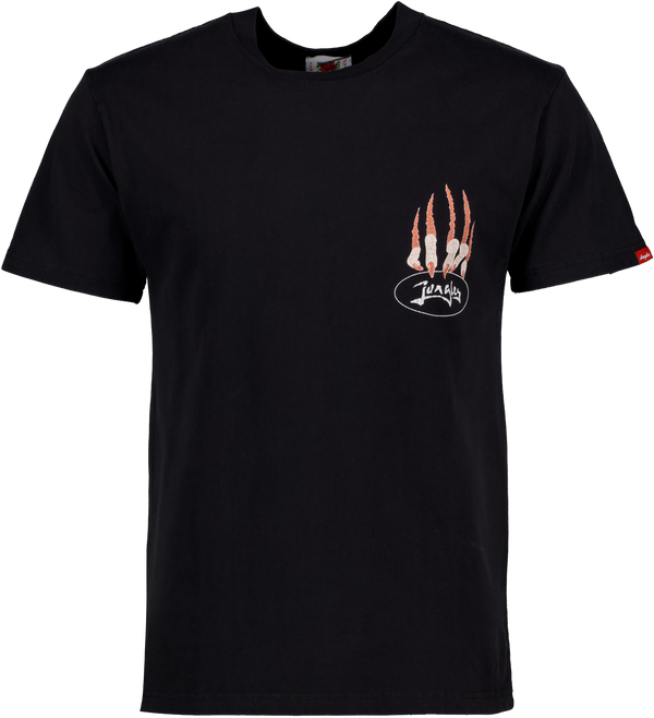 Jungles CLAWS TEE
