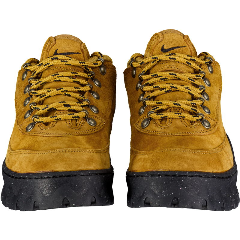 WMNS Lahar Low 'Wheat'
