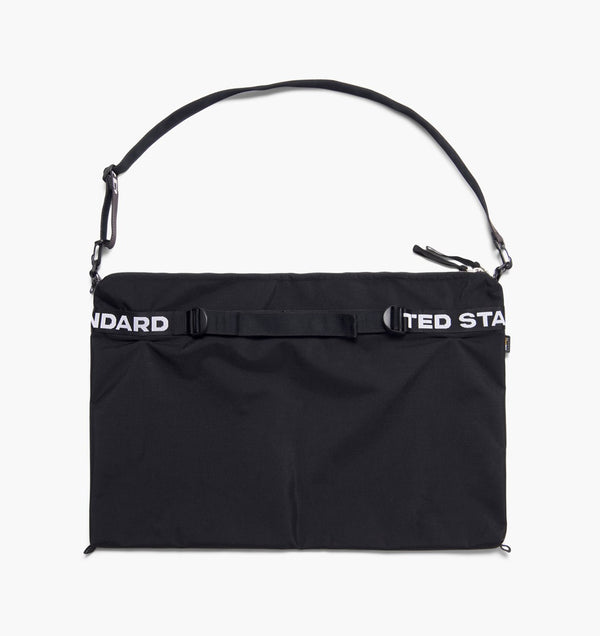 United Standard Envelope Bag