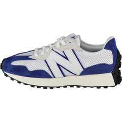 "New Balance 327 ""Primary Pack"""