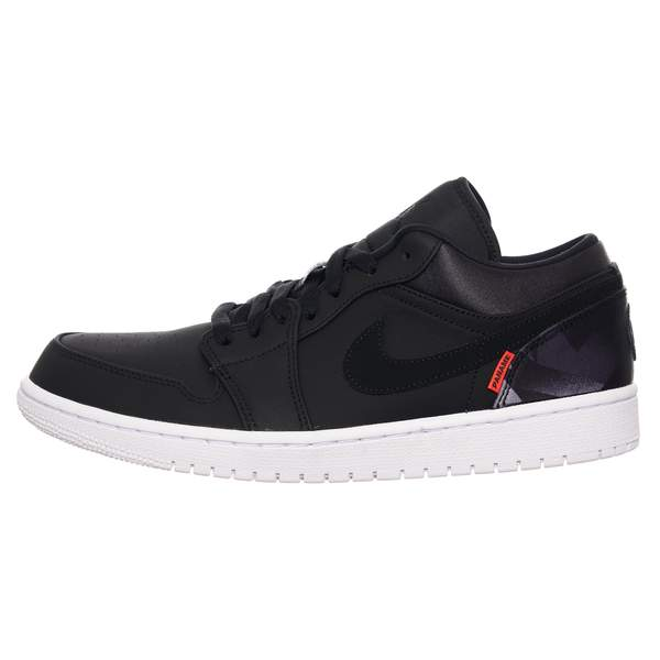 Jordan AJ 1 LOW Paris Saint-Germain BG