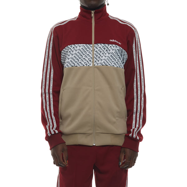 Track Suit United Arrows & Son