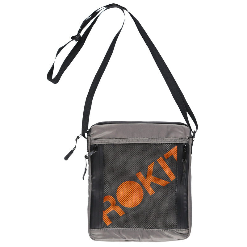 Rokit Customs Sidebag