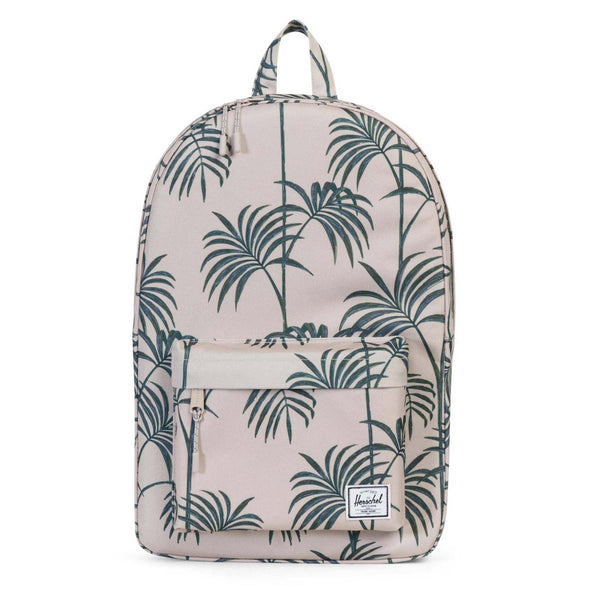 Classic Mid Volume Backpack