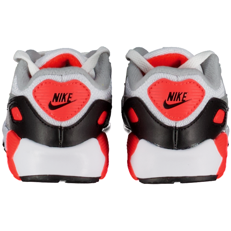 "Nike Air Max 90 ""Infrared"" (TD)"