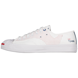 Jack Purcell Rally with Tyvek® Low Top