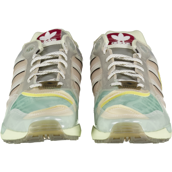 adidas ZX 6000 - XZ 0006 X-RAY INSIDE OUT SHOES