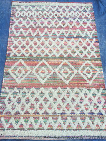 Wool Rugs Tagged Made In India Intl Rug Depot