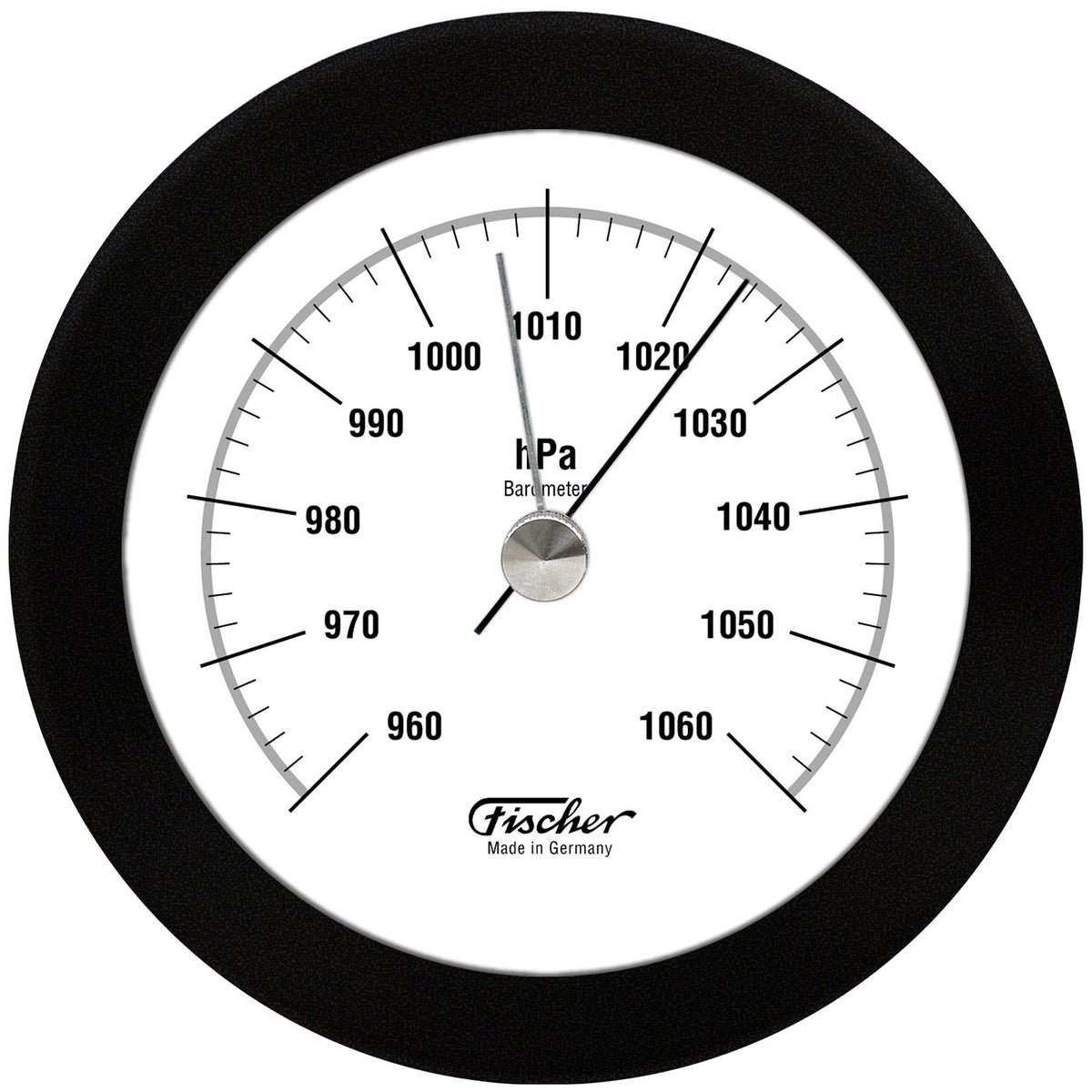 Modern outdoor & Indoor barometer