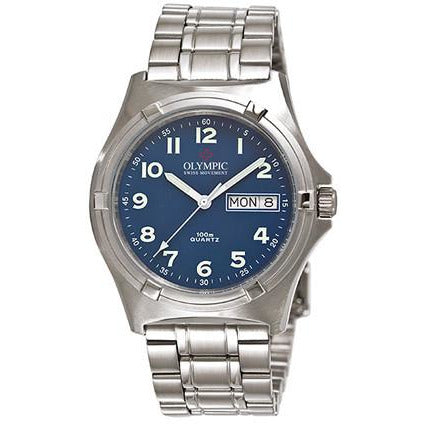 Tough Olympic WORKWATCH 28766S