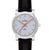 ladies Rose Watch from the Bauen Collection 78102bk