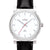 Unisex Watch  Collection by Olympic Swiss 29104bk