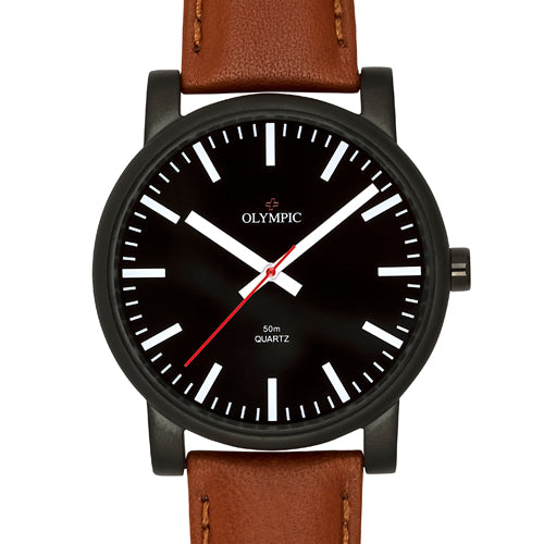 Unisez Black Watch from the bauen collection 25502TN