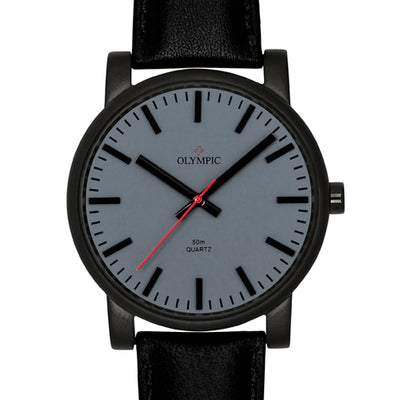Unisex watch from the bauen Collection 29900