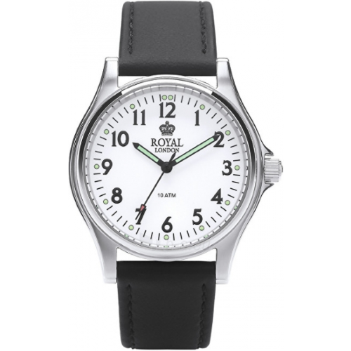 Royal London unisex watch