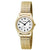 Ladies Gold Olympic Classic 83034
