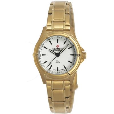 Olympic Ladies Everywear 83065