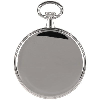 Pocket Watch By Royal London 90014.01