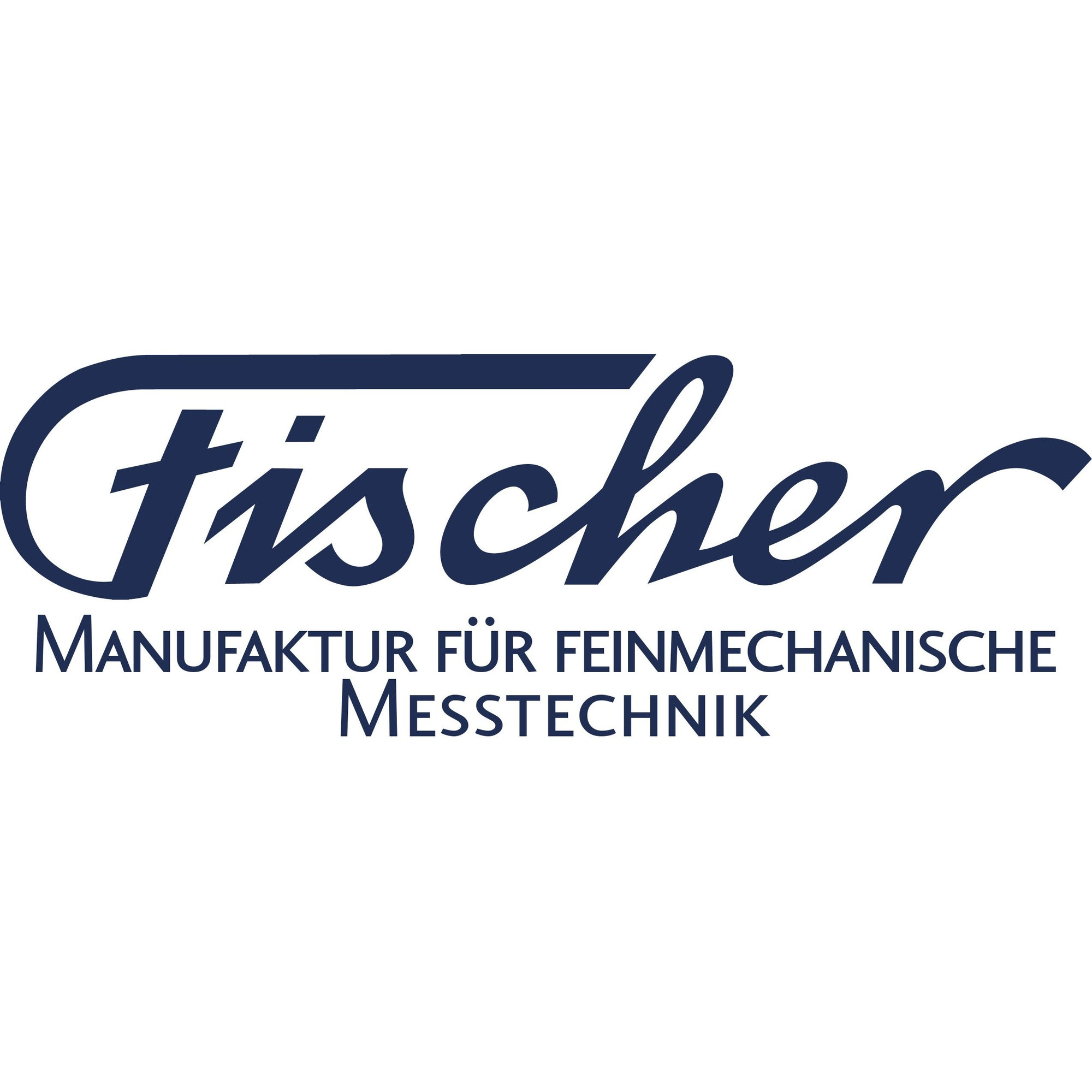 Precision Thermometer Made By Fischer Germany 103PMT