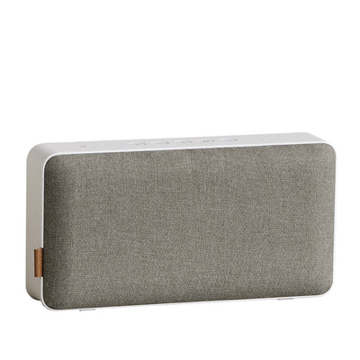 MOVEit Bluetooth Speaker