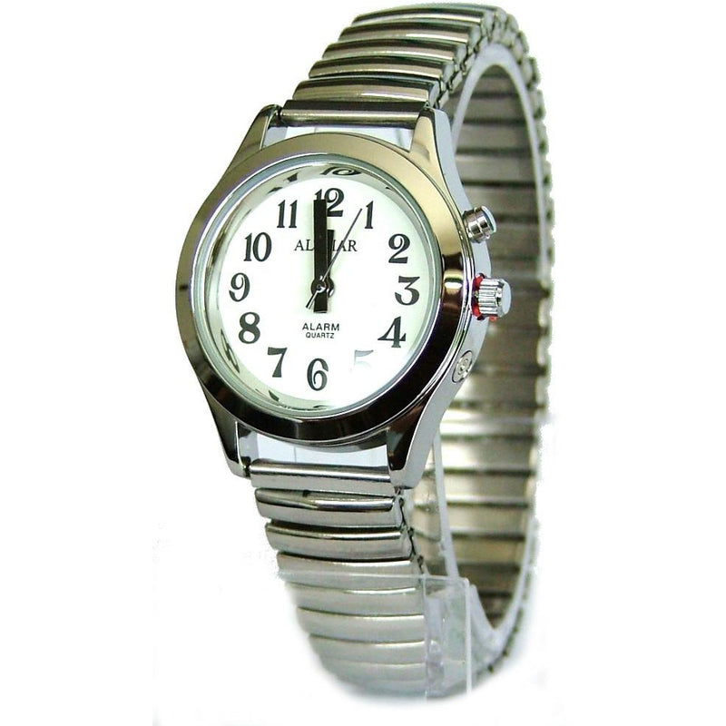 Ladies Talking Watch TWL