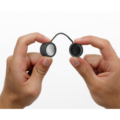 Lucina Magnetic Wearable Light