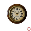 Hand Made Replica Post Office Clock TPL
