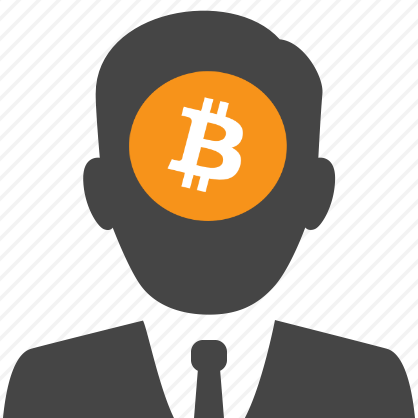 Bitcoin Consulting with John Bush