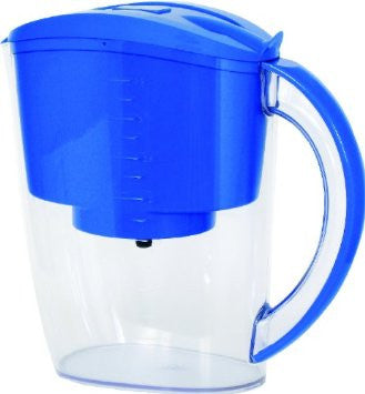 ProPur Water Pitcher