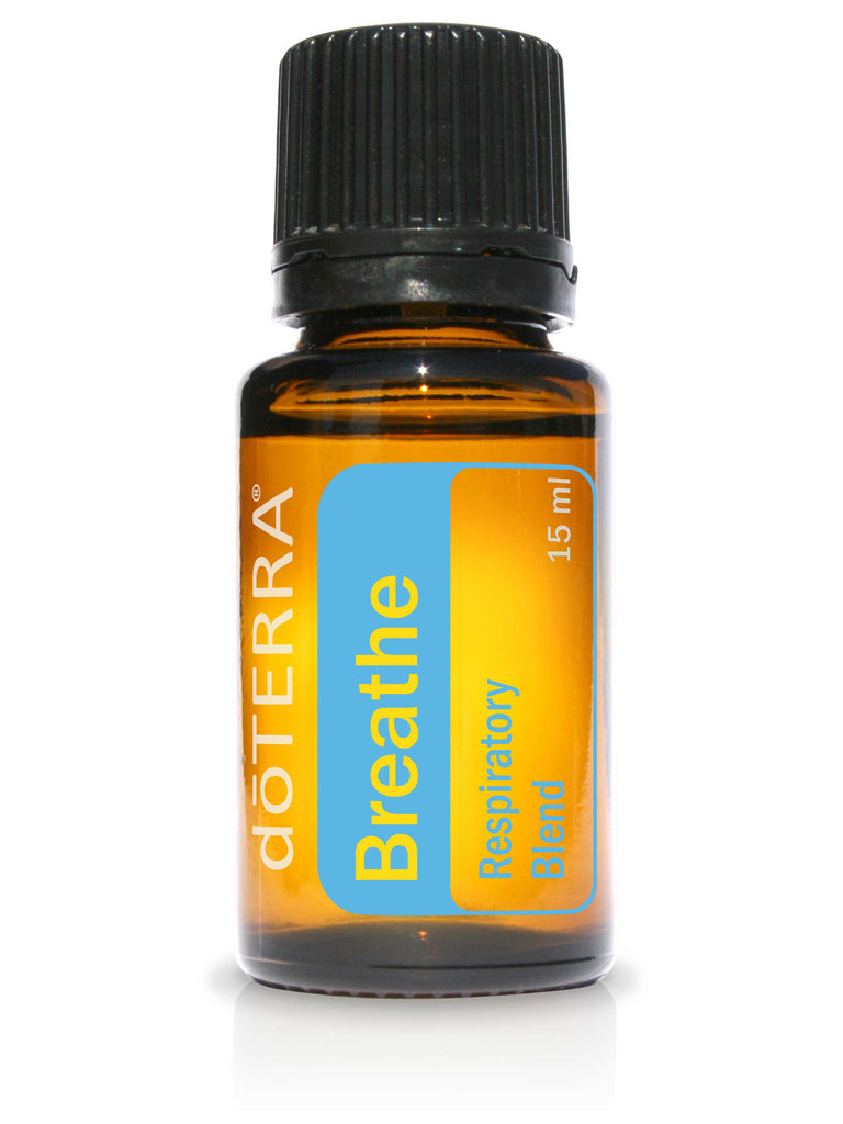 Breathe 15mL
