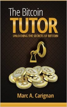 The Bitcoin Tutor: Unlocking the Secrets of Bitcoin