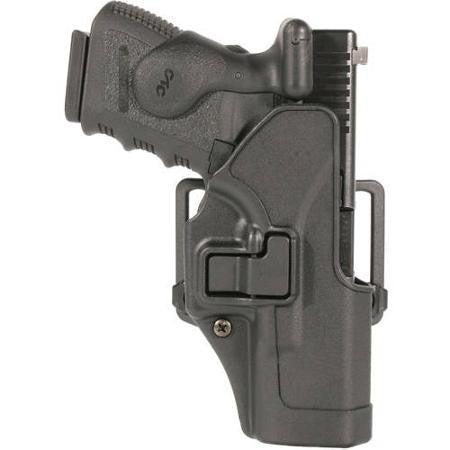 Serpa Concealment Holster by Blackhawk