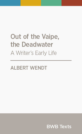 Out of the Vaipe, the Deadwater