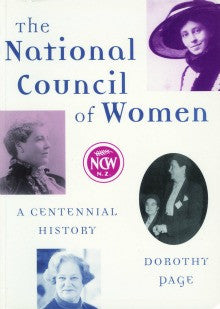 The National Council of Women